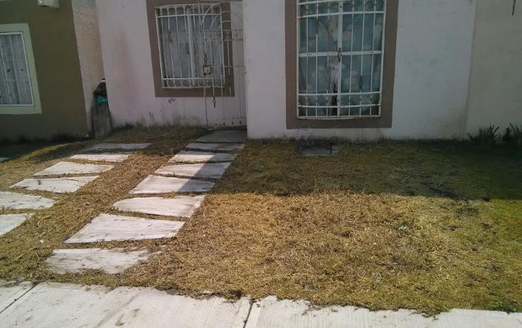 Foto de casa en venta en  , rancho don antonio, tizayuca, hidalgo, 1979310 No. 01