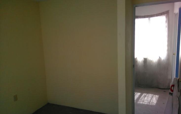Foto de casa en venta en  , rancho don antonio, tizayuca, hidalgo, 1979310 No. 04