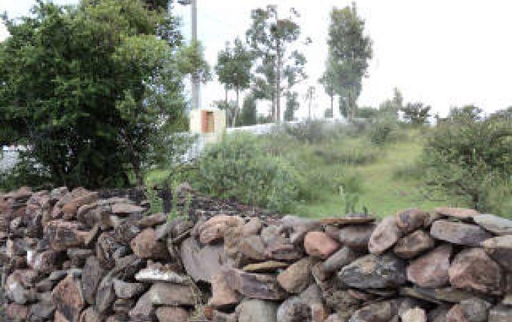 Foto de terreno habitacional en venta en rancho el cipres 7, el chaparro, san juan del río, querétaro, 1957496 no 02