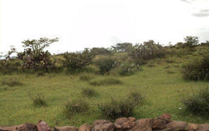 Foto de terreno habitacional en venta en rancho el cipres 7, el chaparro, san juan del río, querétaro, 1957496 no 04