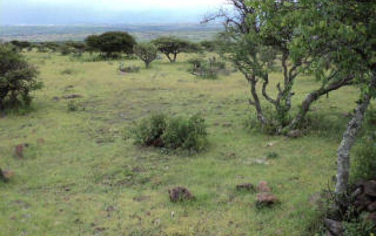 Foto de terreno habitacional en venta en rancho el cipres 7, el chaparro, san juan del río, querétaro, 1957496 no 06