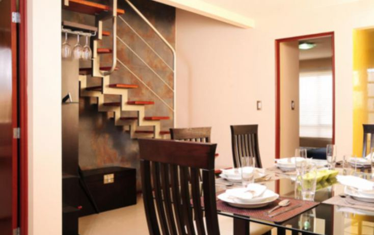 Foto de casa en venta en rancho el cupido sn, san gregorio cuautzingo, chalco, estado de méxico, 1615622 no 04