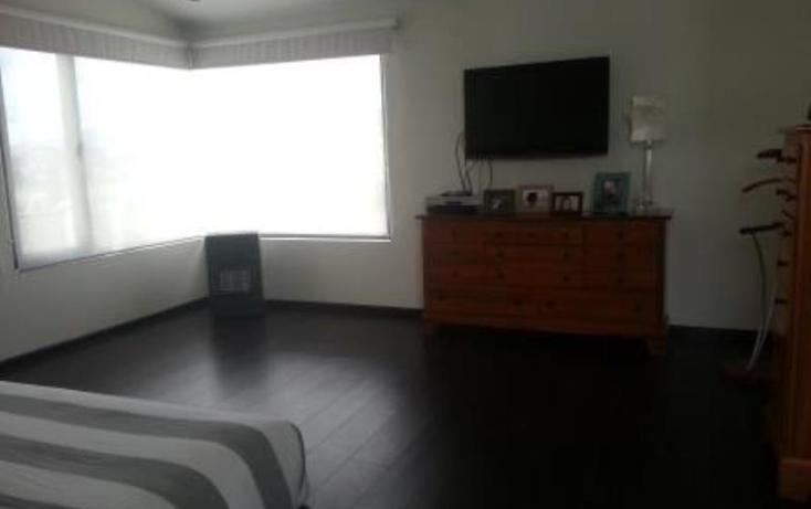 Foto de casa en venta en rancho el mesón 100, calimaya, calimaya, méxico, 521384 No. 06