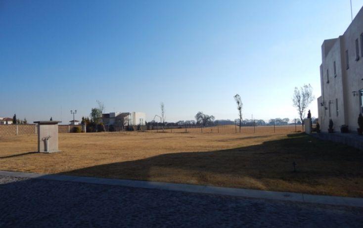 Foto de terreno habitacional en venta en rancho el mesón de san francisco, san andrés ocotlán, calimaya, estado de méxico, 1627556 no 07