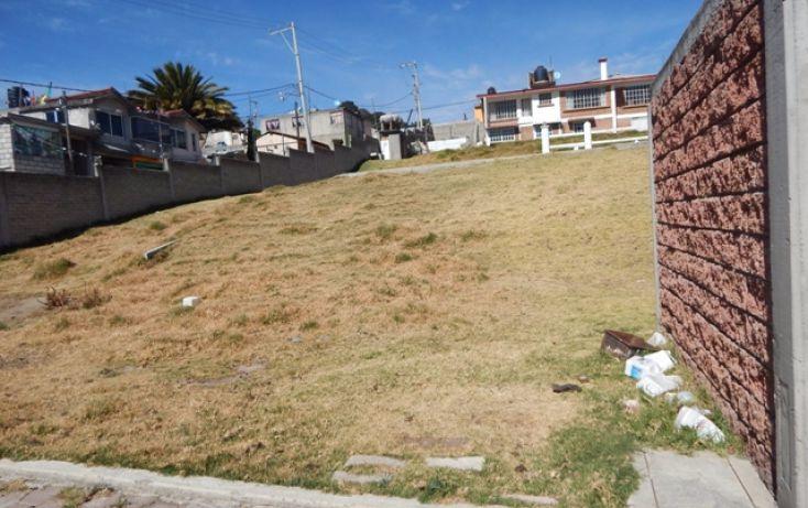 Foto de terreno habitacional en venta en rancho el mesón de san francisco, san andrés ocotlán, calimaya, estado de méxico, 1627556 no 12