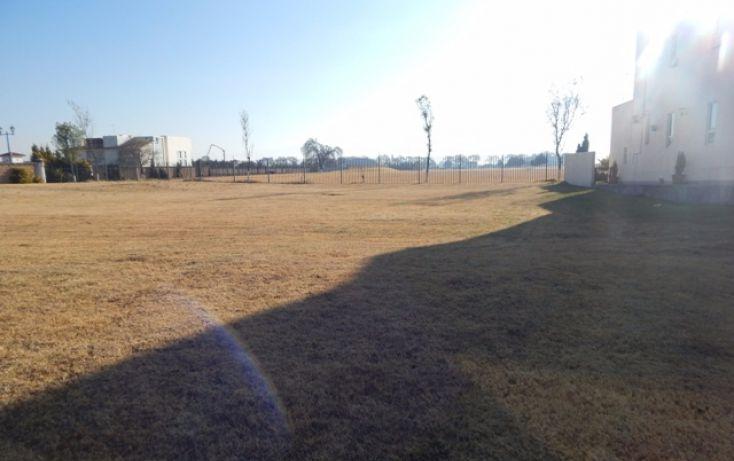 Foto de terreno habitacional en venta en rancho el mesón san francisco, san andrés ocotlán, calimaya, estado de méxico, 1630513 no 03