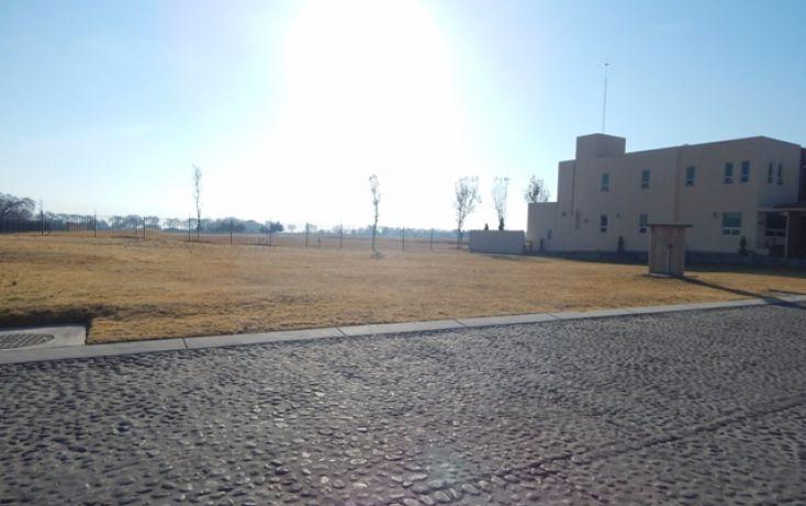 Foto de terreno habitacional en venta en rancho el mesón san francisco, san andrés ocotlán, calimaya, estado de méxico, 1630513 no 05