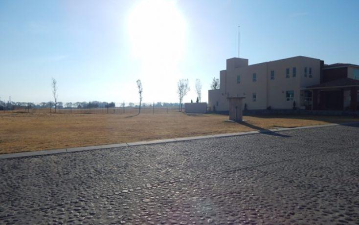 Foto de terreno habitacional en venta en rancho el mesón san francisco, san andrés ocotlán, calimaya, estado de méxico, 1630513 no 06