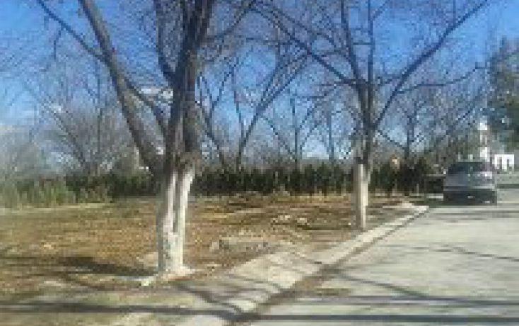 Foto de terreno habitacional en venta en, rancho el paraíso, durango, durango, 1811024 no 01