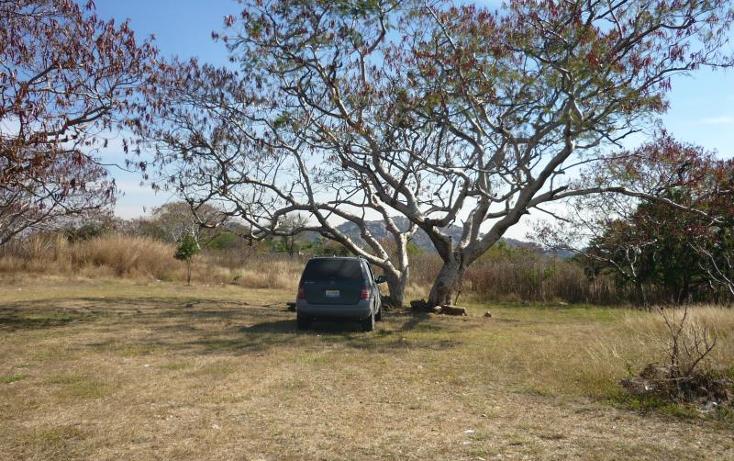 Foto de terreno habitacional en venta en rancho el quemado 500, copalita, zapopan, jalisco, 1907012 No. 01