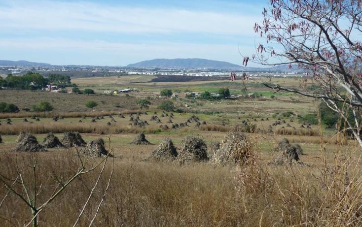 Foto de terreno habitacional en venta en rancho el quemado 500, copalita, zapopan, jalisco, 1907012 No. 02