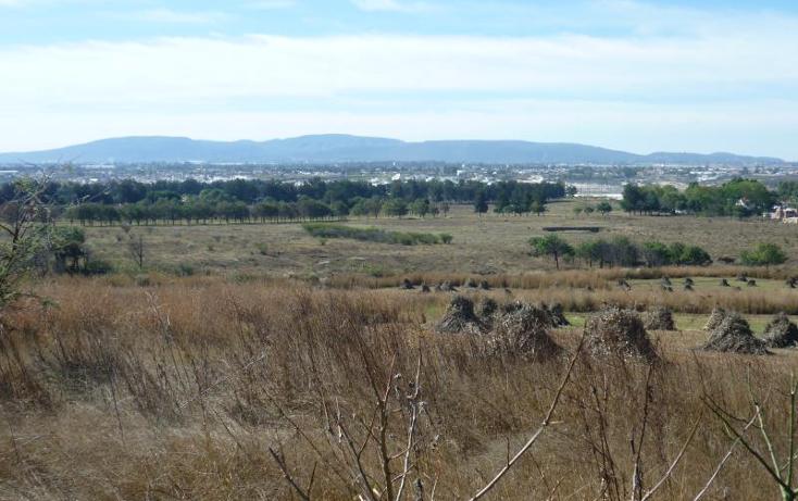 Foto de terreno habitacional en venta en rancho el quemado 500, copalita, zapopan, jalisco, 1907012 No. 03