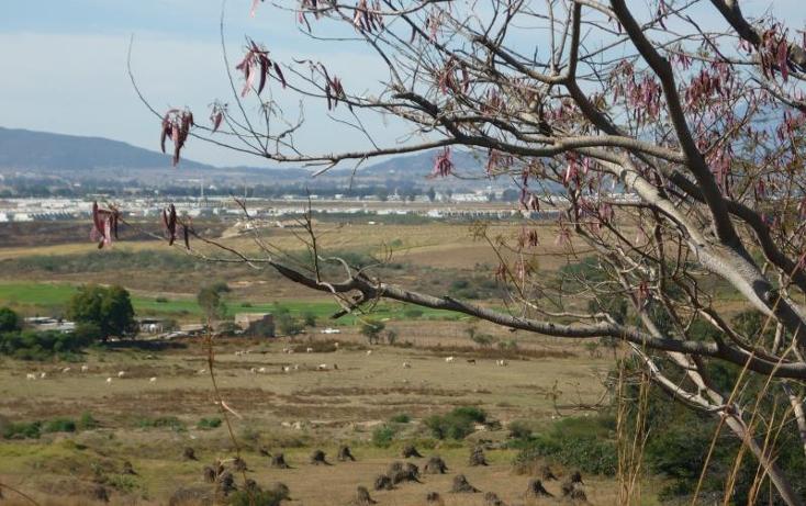 Foto de terreno habitacional en venta en rancho el quemado 500, copalita, zapopan, jalisco, 1907012 No. 05