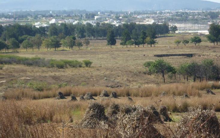 Foto de terreno habitacional en venta en rancho el quemado 500, copalita, zapopan, jalisco, 1907012 No. 09