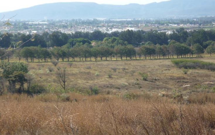 Foto de terreno habitacional en venta en rancho el quemado 500, copalita, zapopan, jalisco, 1907012 No. 10