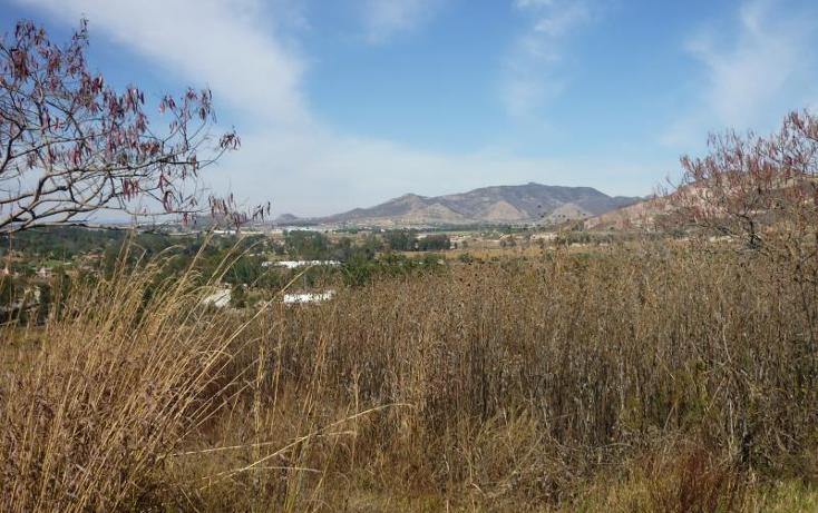 Foto de terreno habitacional en venta en rancho el quemado 500, copalita, zapopan, jalisco, 1907012 No. 13