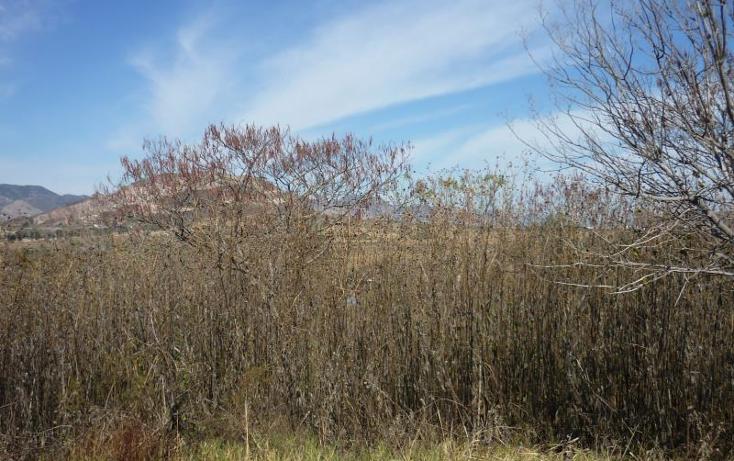 Foto de terreno habitacional en venta en rancho el quemado 500, copalita, zapopan, jalisco, 1907012 No. 14