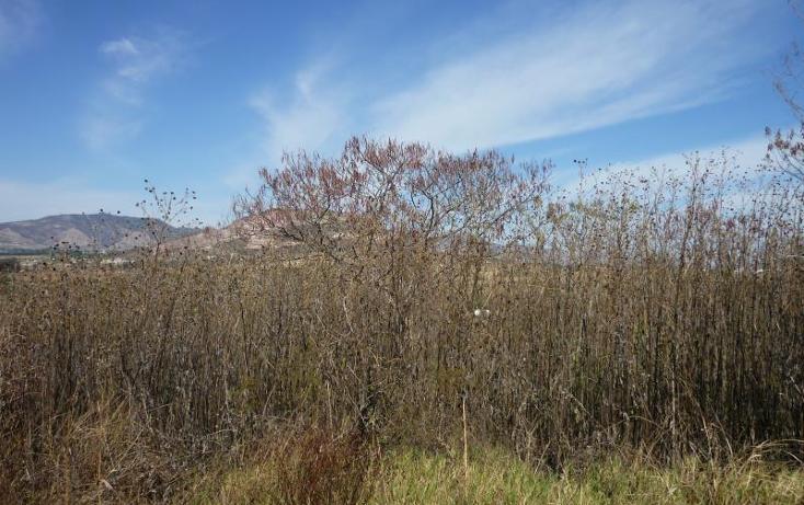 Foto de terreno habitacional en venta en rancho el quemado 500, copalita, zapopan, jalisco, 1907012 No. 15