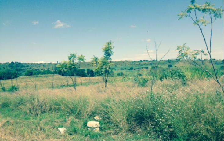 Foto de terreno comercial en venta en rancho el saucillo, el saucillo, cocula, jalisco, 628263 no 04