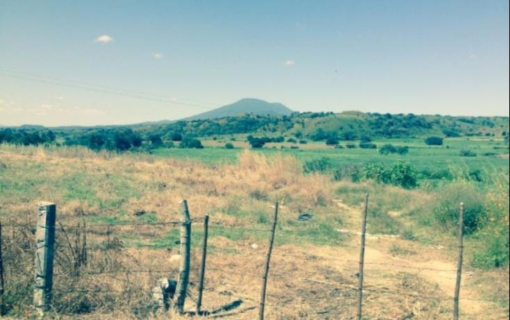 Foto de terreno comercial en venta en rancho el saucillo, el saucillo, cocula, jalisco, 628263 no 07