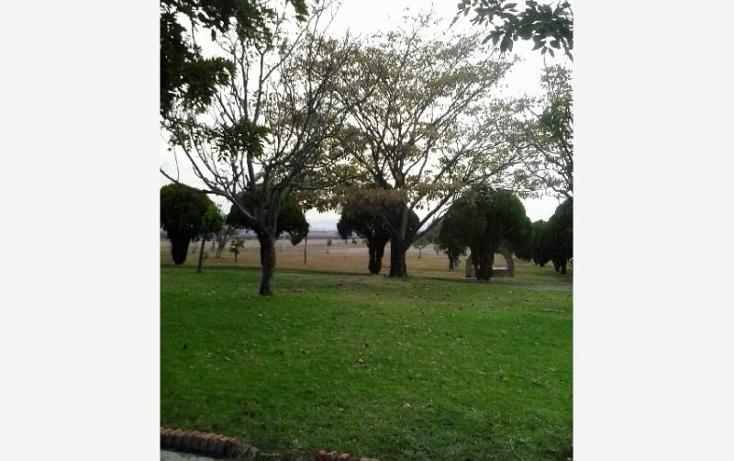 Foto de terreno habitacional en venta en  , rancho el zapote, tlajomulco de zúñiga, jalisco, 1473379 No. 02