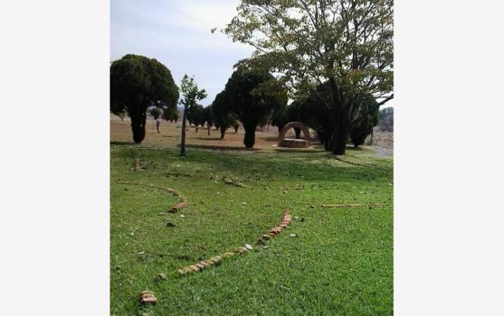 Foto de terreno habitacional en venta en  , rancho el zapote, tlajomulco de zúñiga, jalisco, 1473379 No. 03