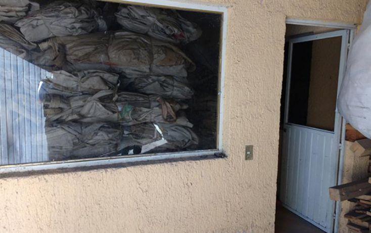 Foto de bodega en venta en, rancho el zapote, tlajomulco de zúñiga, jalisco, 1648510 no 02