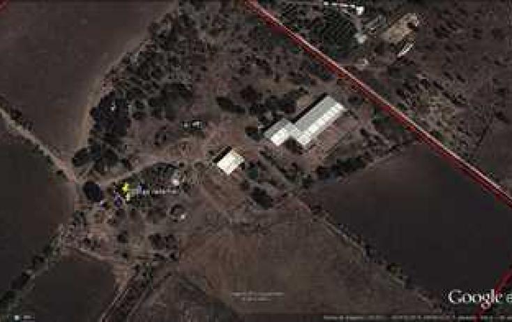 Foto de rancho con id 323969 en venta en  valle de vaquerías no 02