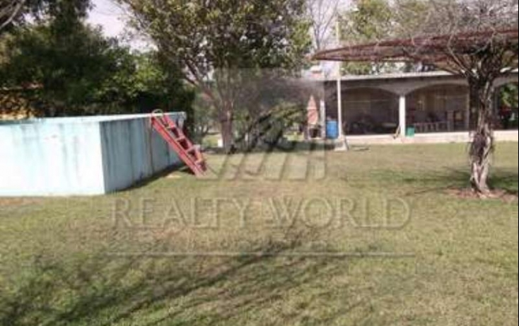 Foto de rancho con id 396499 en venta en benito juarez centro benito juárez centro no 02