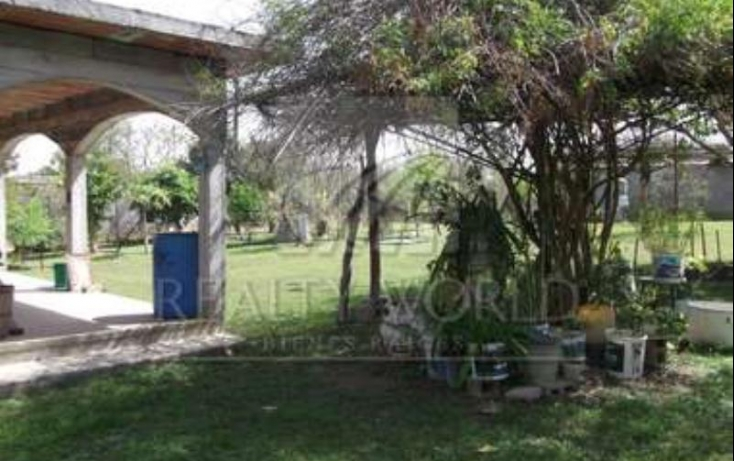 Foto de rancho con id 396499 en venta en benito juarez centro benito juárez centro no 03