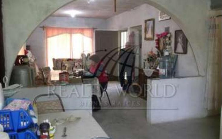 Foto de rancho con id 396499 en venta en benito juarez centro benito juárez centro no 04