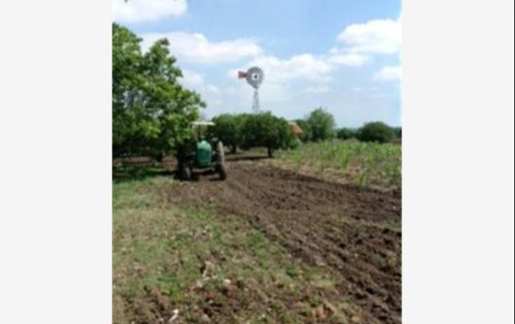 Foto de rancho con id 389158 en venta cadereyta jimenez centro no 03