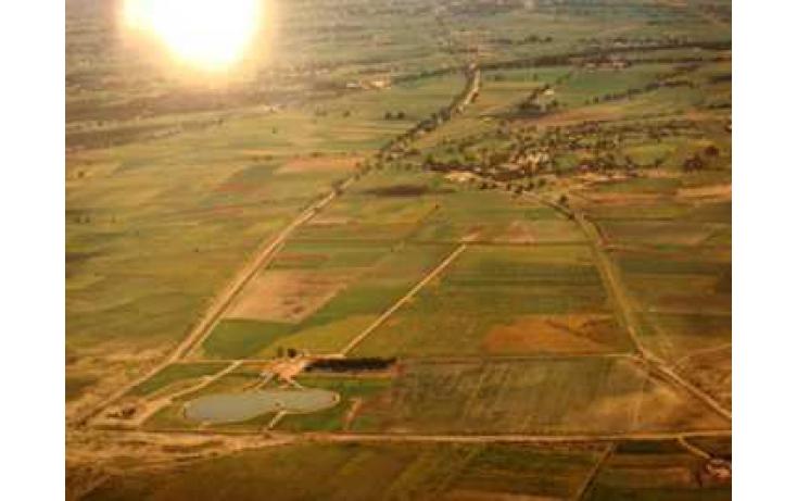 Foto de rancho con id 328584 en venta en camino a tepozotlan santiago cuautlalpan no 01