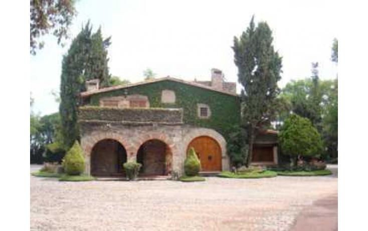 Foto de rancho con id 328584 en venta en camino a tepozotlan santiago cuautlalpan no 03