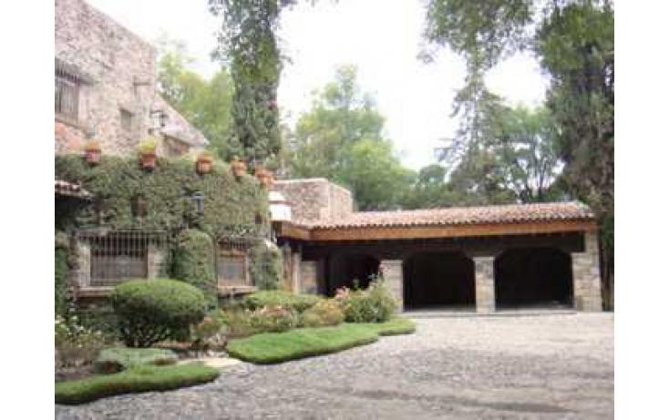 Foto de rancho con id 328584 en venta en camino a tepozotlan santiago cuautlalpan no 04