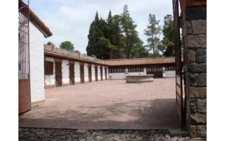 Foto de rancho con id 328584 en venta en camino a tepozotlan santiago cuautlalpan no 06