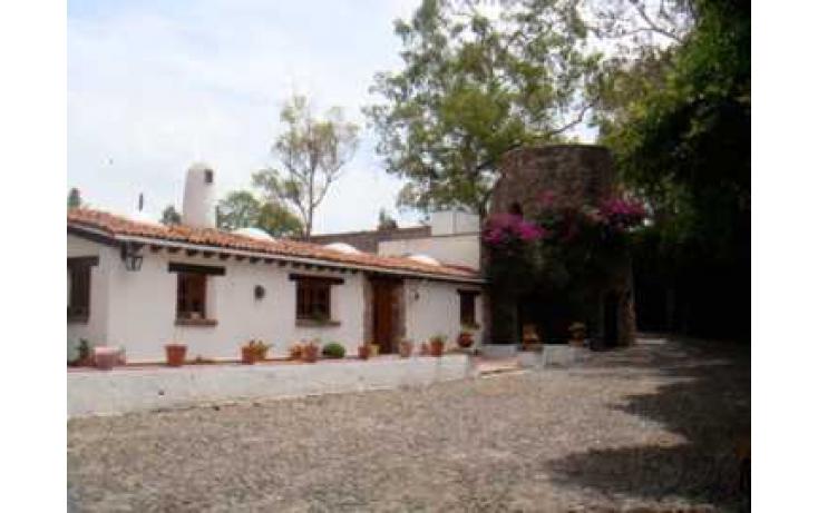 Foto de rancho con id 328584 en venta en camino a tepozotlan santiago cuautlalpan no 07