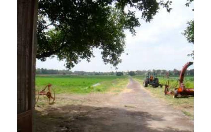 Foto de rancho con id 328584 en venta en camino a tepozotlan santiago cuautlalpan no 08