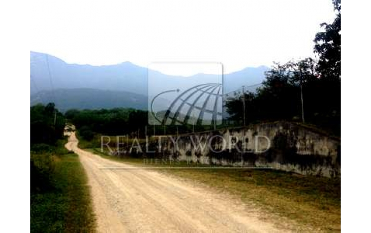 Foto de rancho con id 479161 en venta en carlos villarreal 100 la boca no 02