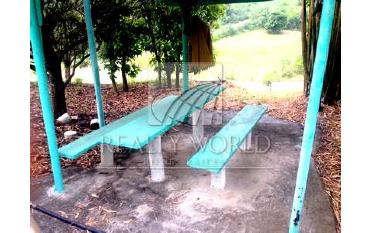 Foto de rancho con id 479161 en venta en carlos villarreal 100 la boca no 05