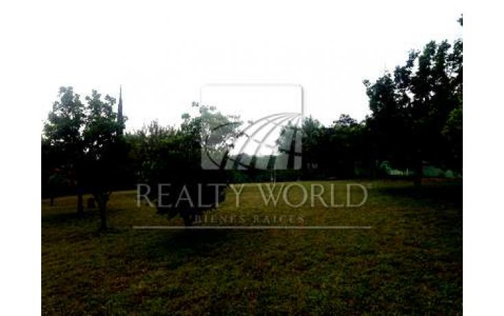 Foto de rancho con id 479161 en venta en carlos villarreal 100 la boca no 08