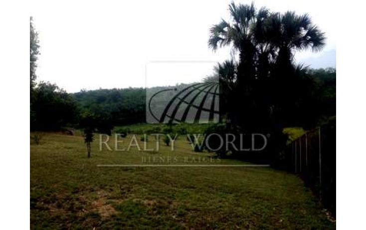 Foto de rancho con id 479161 en venta en carlos villarreal 100 la boca no 09