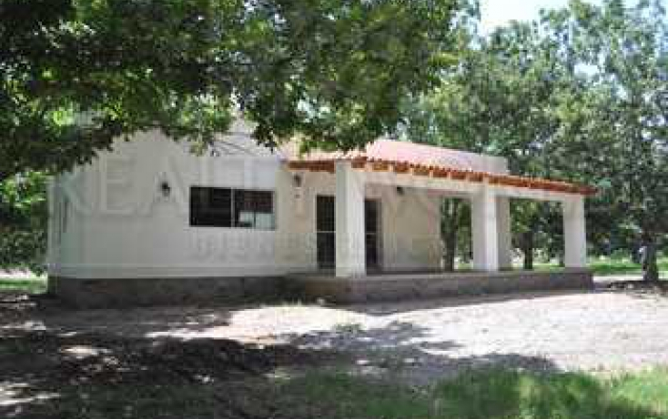 Foto de rancho con id 312357 en venta en carrlibre saltillotorreon km 42 la rosa no 01