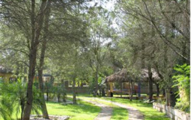 Foto de rancho con id 312623 en venta en congregacción huajuquito 1 huajuquito o los cavazos no 01