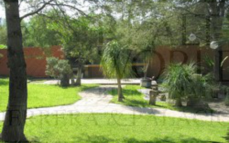 Foto de rancho con id 312623 en venta en congregacción huajuquito 1 huajuquito o los cavazos no 03
