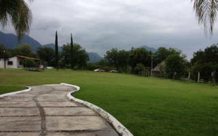 Foto de rancho con id 312217 en venta en de los potreros 1 la boca no 04