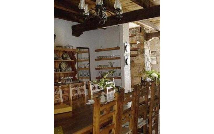 Foto de rancho con id 86807 en venta en domicilio conocido llano grande no 03