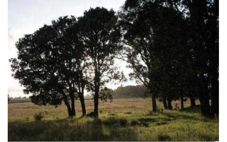 Foto de rancho con id 86807 en venta en domicilio conocido llano grande no 09