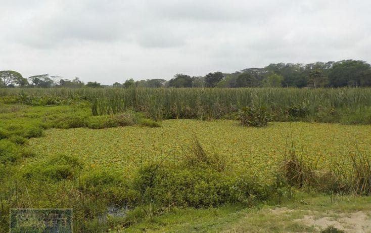 Foto de rancho en venta en rancho en venta en carretera crdenas comalcalco, tulipán, cunduacán, tabasco, 1690516 no 07