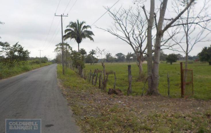 Foto de rancho en venta en rancho en venta en carretera crdenas comalcalco, tulipán, cunduacán, tabasco, 1690516 no 14